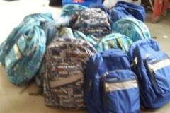 Backpacks-2012